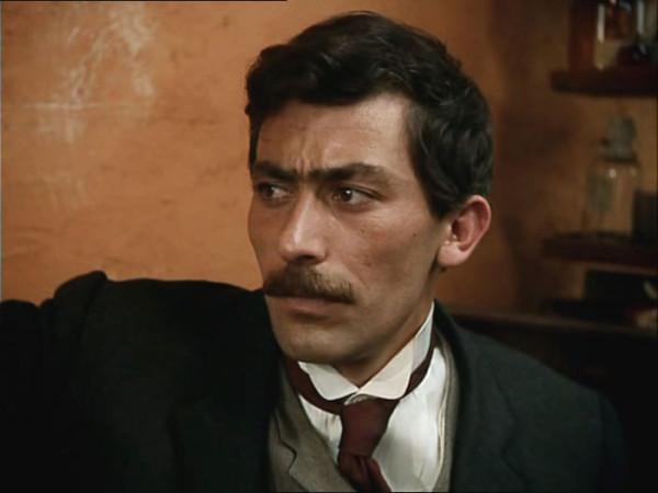 269 Вахтанг Кикабидзе