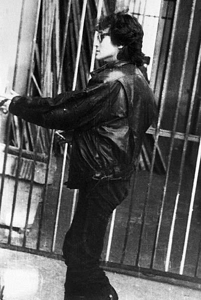 kino-vitebsk-1989-15