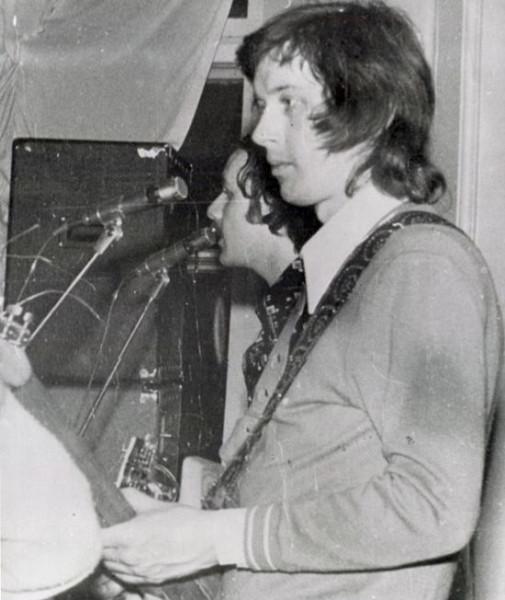 Никольский 1978