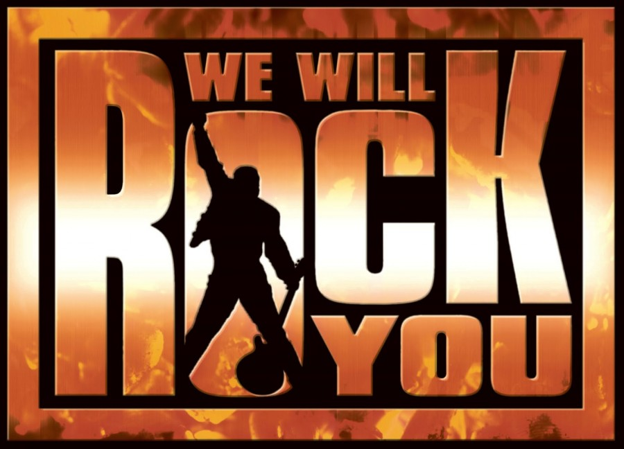 we-will-rock-you-musical-1414742646