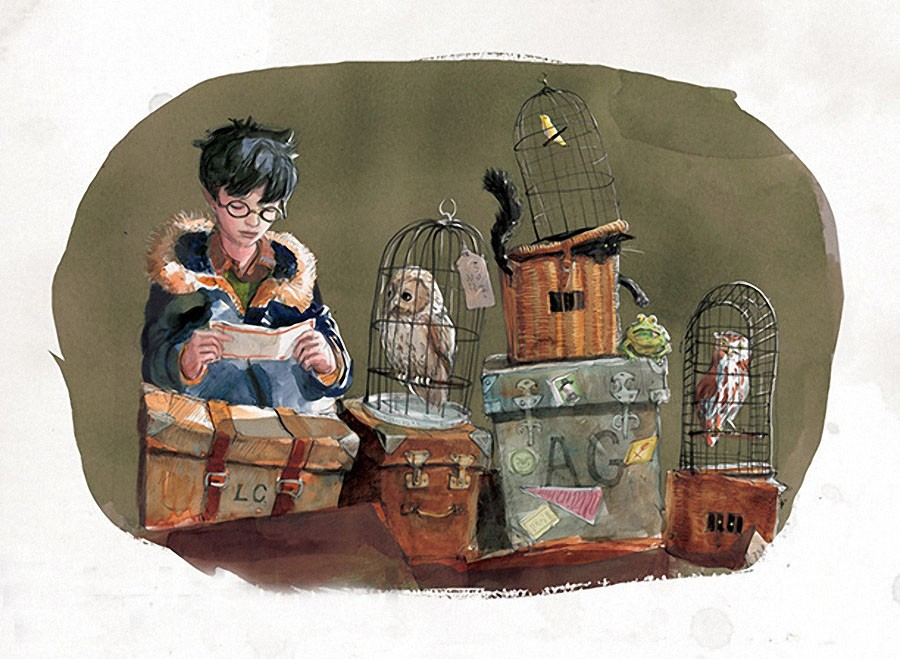 Illustrated-Harry-Potter-04_zpscq5oetl7