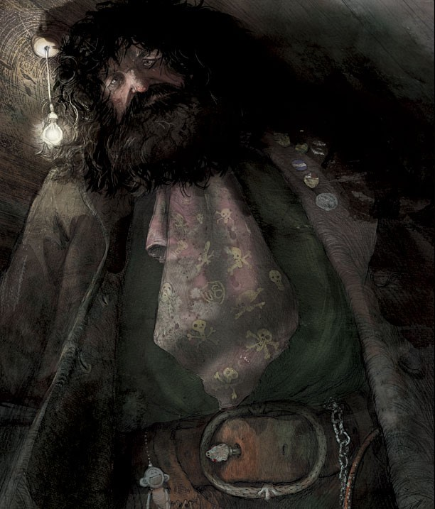HP1_Hagrid-indoors_b