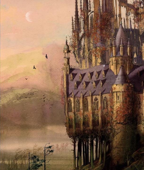 HP1_Hogwarts-large_zpsi15pu1lt