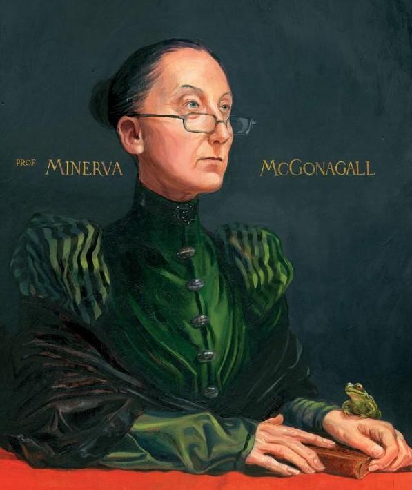 HP1_McGonagall-large_zpstmosd7fw
