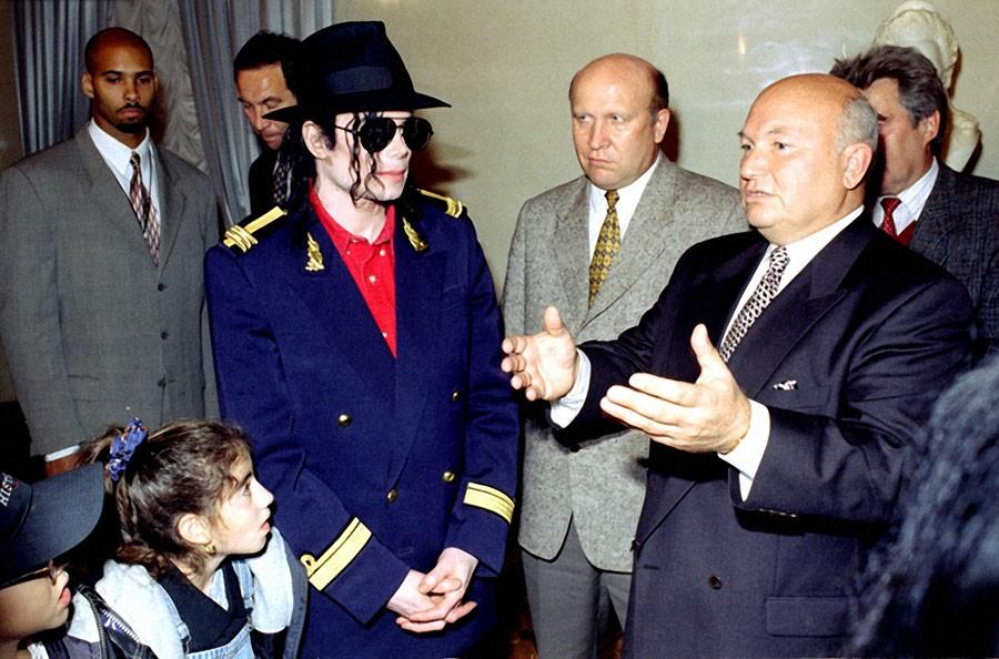 http://ic.pics.livejournal.com/dubikvit/65747770/1979890/1979890_900.jpg