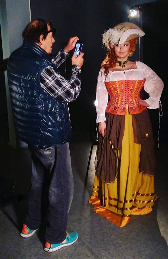 Семенович 6