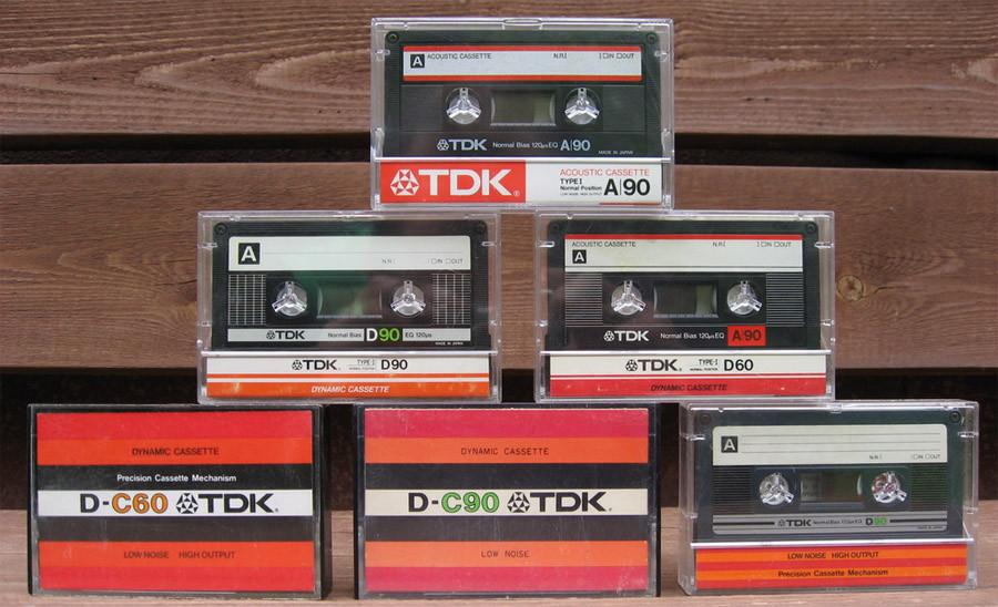 аудио кассеты советские фото бесплатно широкоформатные обои