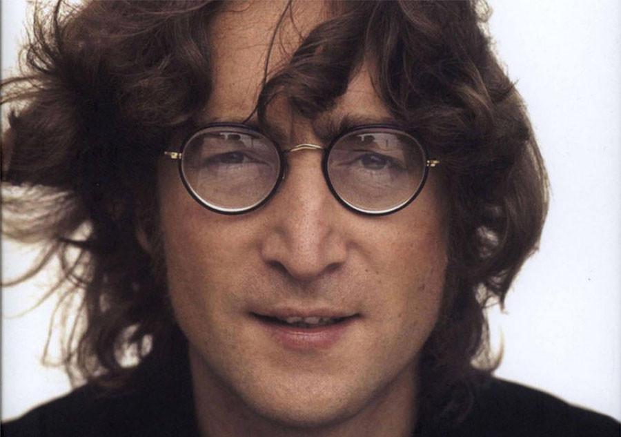 10 лучших песен Джона Леннона