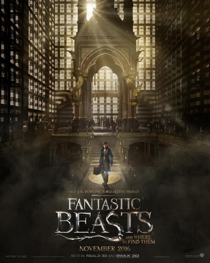 Fantastic-Beasts-and-Where-to-Find-Them-2694530