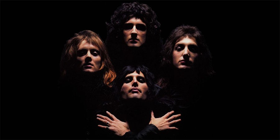 "Queen - ""Bohemian Rhapsody"". История создания песни"