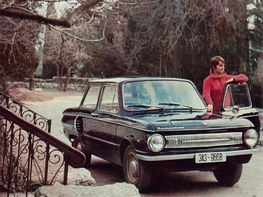 внутри прям реклама советских автомобилей в ссср фото админ тебя
