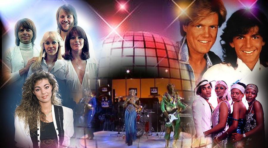 ВСЕ ЗАРУБЕЖНЫЕ ПЕСНИ С1970ЫХ ПО 1990ЫЕ ГОДЫ СЛУШАТЬ И СКАЧАТЬ БЕСПЛАТНО