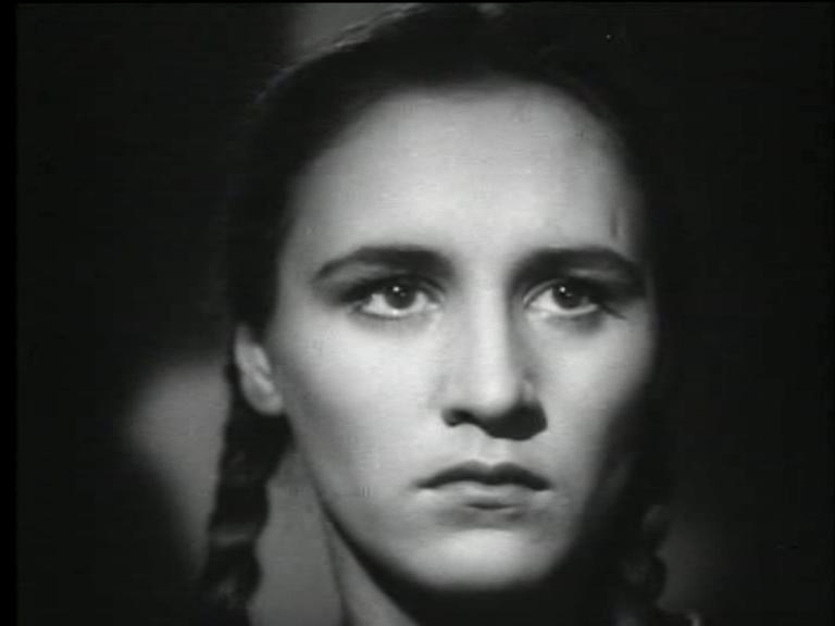 40 Нонна Мордюкова