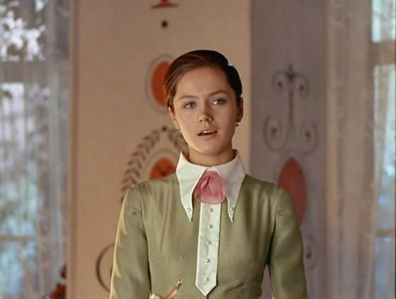 41 Ирина Купченко
