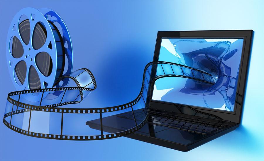 Как делают трейлеры к фильмам