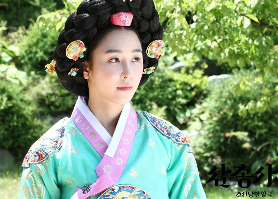Yoon-seo