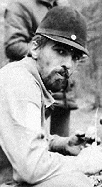 Вячеслав Бутсов