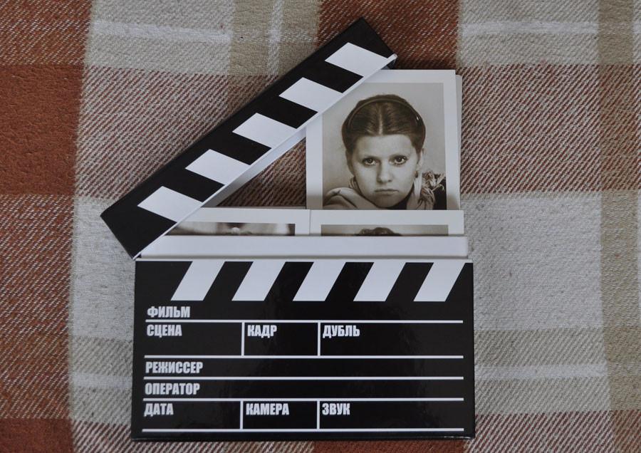 советское кино шерлок холмс знакомство