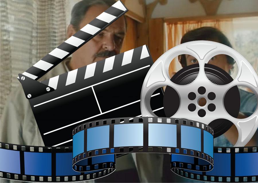 конкурсы кино отгадай картинки они скрывают дату