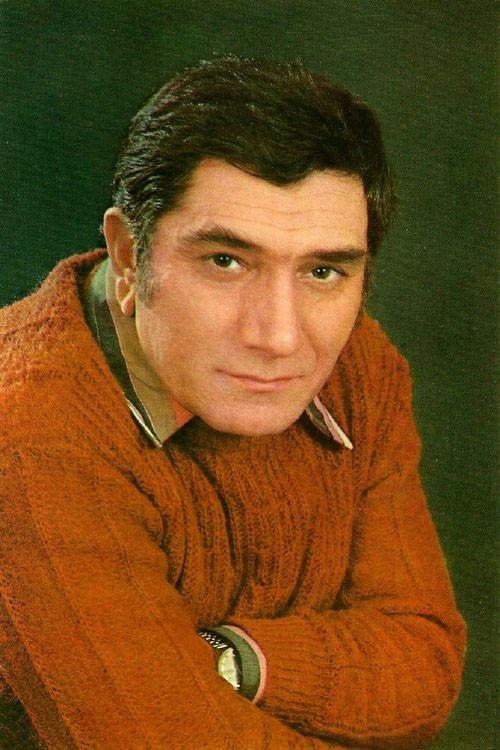 Советские актеры, которых снимали чаще всего