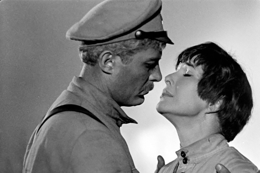 The best films of the Soviet cinema.1966 films, Soviet, yearBest, viewers, film, Best, place, fine, results, film, screens, War, comedy, Nobody, in the morning, films, wanted, die, back, Women