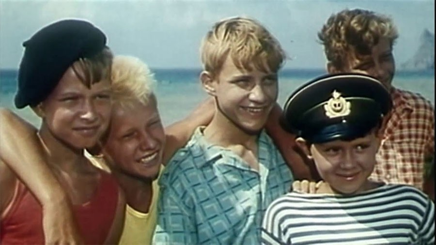 The best films of the Soviet cinema. 1966 films, Soviet, yearBest, viewers, film, Best, place, fine, results, film, screens, War, comedy, Nobody, in the morning, films, wanted, die, back, Women
