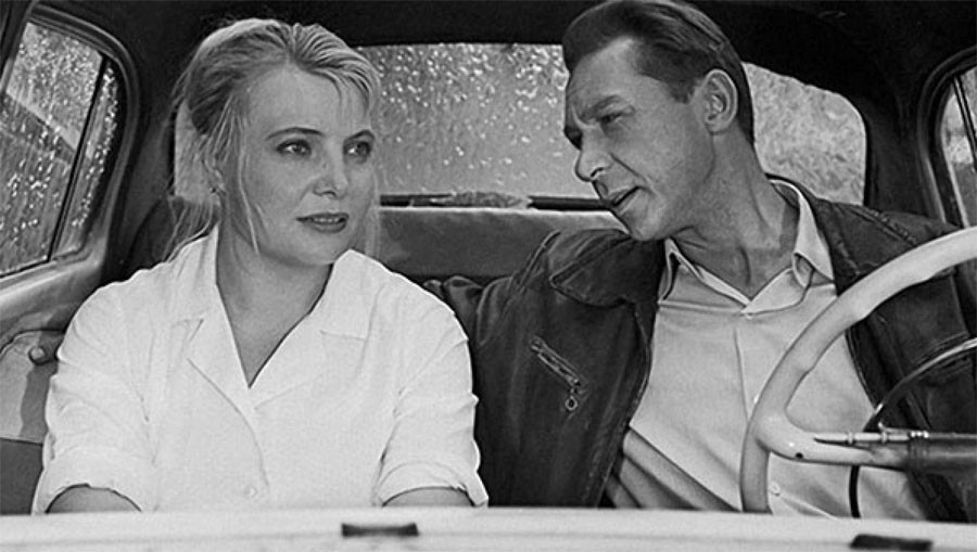 Лучшие фильмы советского кино. 1968 год фильмы, советского, фильм, годЛучшие, зрителей, разведчиков, место, проката, этого, можно, духом, фильмов, тополя, прокате, лидеров, телёнок, Ошибка, отметить, понедельника, войны