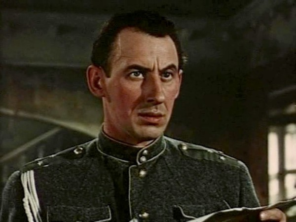 92 Владимир Басов