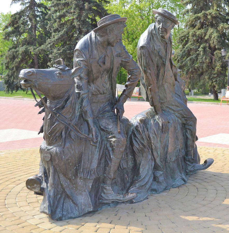 кладбище куприяниха