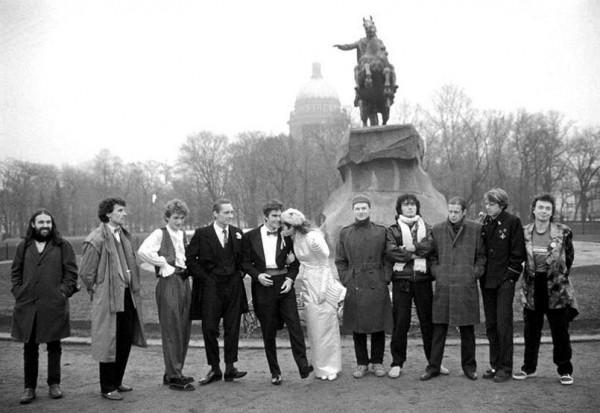 002 Свадьба Джоанны Стингрей и Юрия Каспаряна