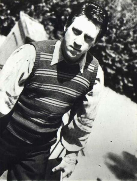 1978_МВИН