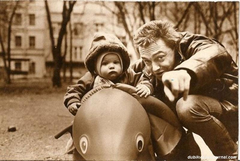 1137 Кинчев  с сыном Женей.jpg