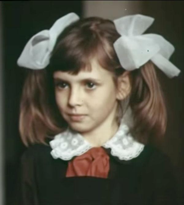 приключения петрова и васечкина фото из фильма