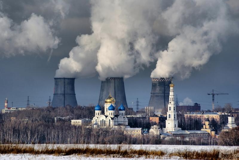 Двадцать первый век. Автор Дмитрий Кузнецов.jpg