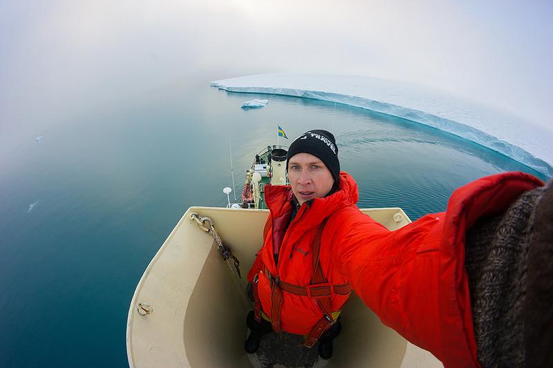 Над ледником.jpg