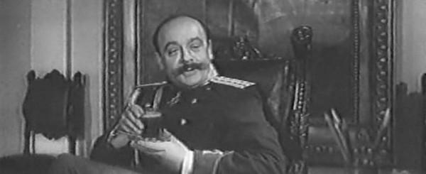 101 Леонид Броневой