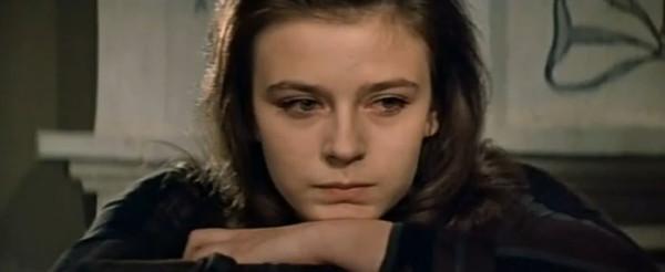 114 Елена Сафонова