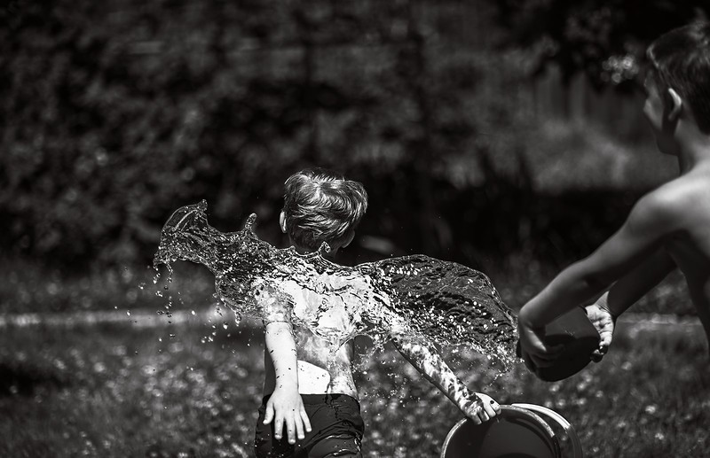 На взлёте. Автор Мария Гринкевич.jpg