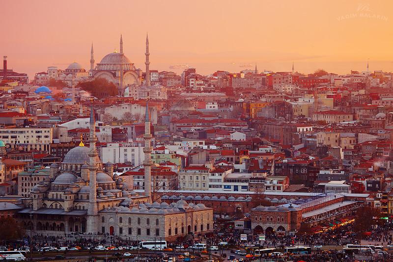 Стамбул, Турция.jpg