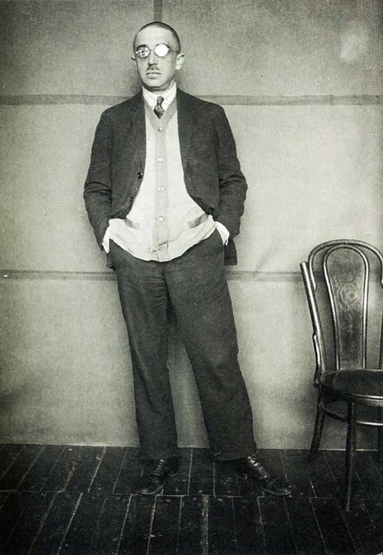 Осип Брик. 1924.jpg