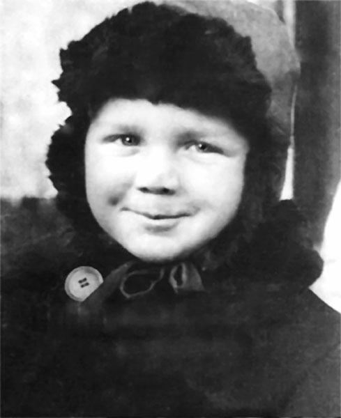 183 Лев    Дуров.jpg