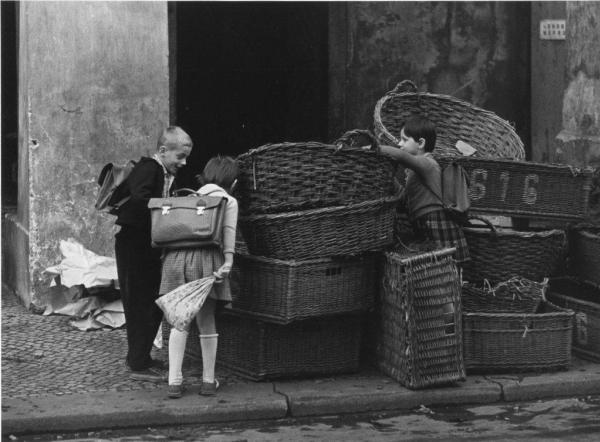 Любопытство. Автор Степанов Владимир, 1963.jpg