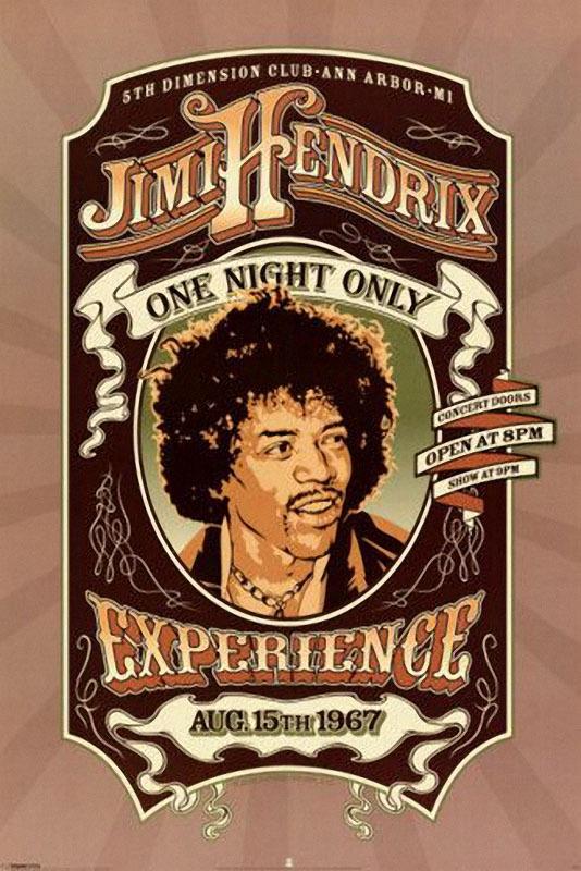 Jimi Hendrix Experience.jpg
