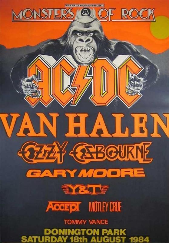 Monsters of rock concert.jpg