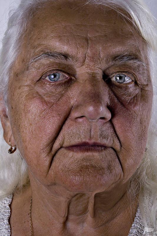 Бабушка. Автор Валерия Коконова.jpg
