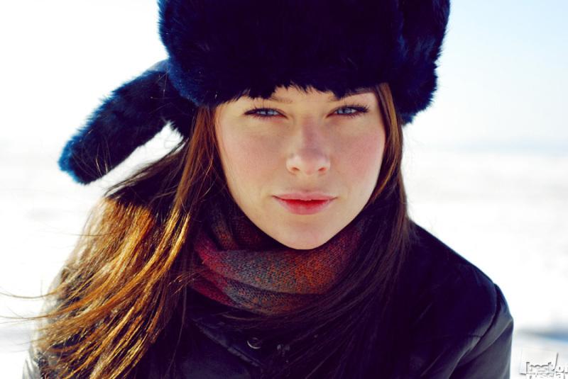 Зима. Автор Наталья Разжигаева.jpg