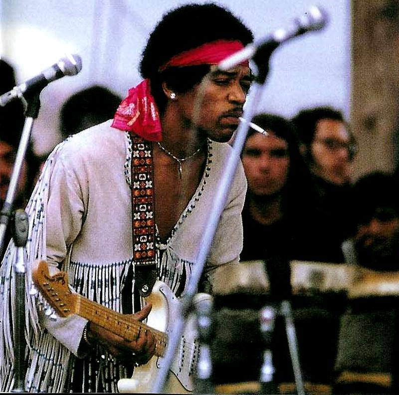 590 Jimi Hendrix at Woodstock Festival, 1969.jpg