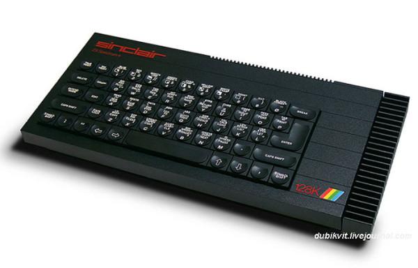 А вы знаете с чего Электроника в СССР скопировала свои электронные изделия?! 045