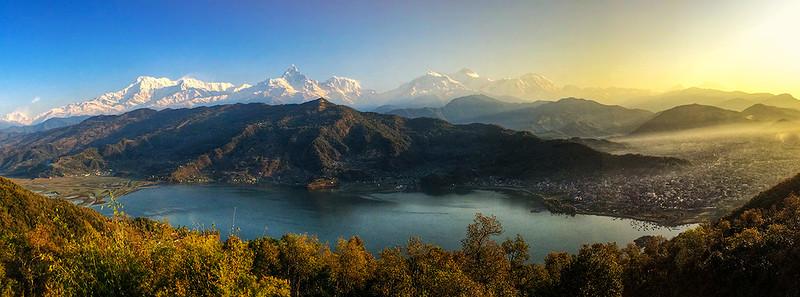 Рассвет над Покхарой.jpg