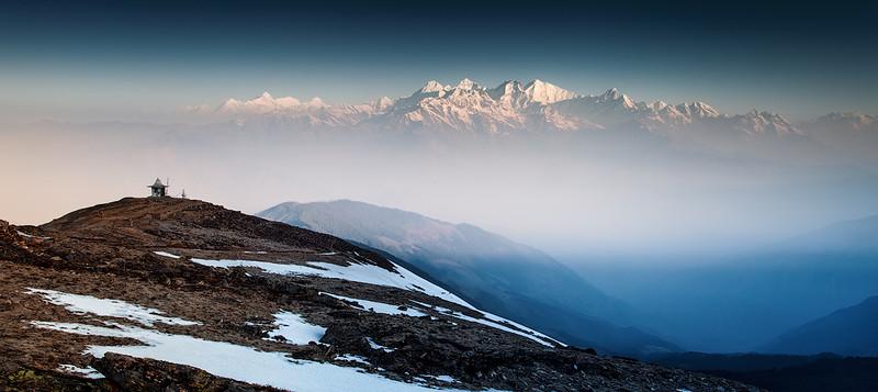 Гималаи.jpg